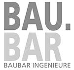BAUBAR INGENIEURE